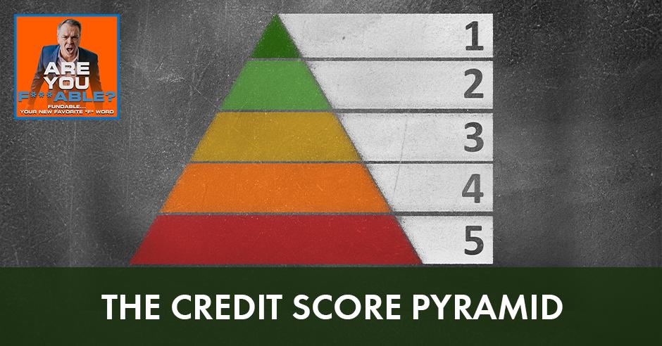 AYF 16 | Credit Score