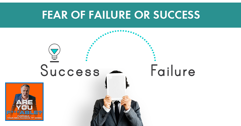 AYF 27 | Failure Or Success