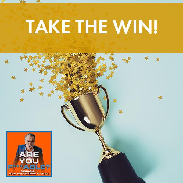 AYF 54 | Celebrating Wins