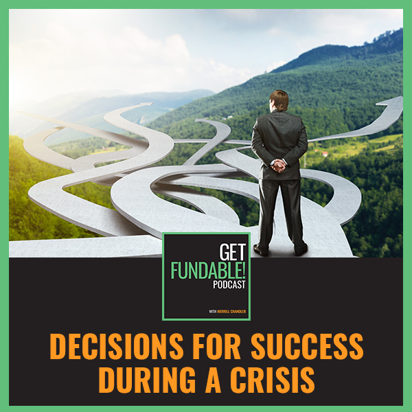 AYF 81 | Decisions For Success