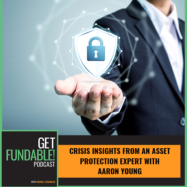 AYF 82 | Asset Protection