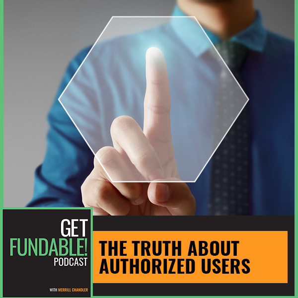 AYF 89   Authorized Users
