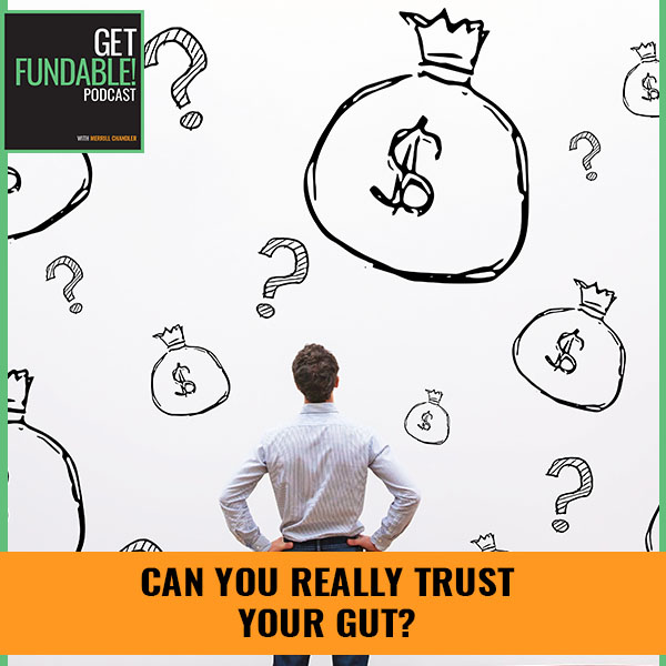 AYF 92 | Fundability Advice