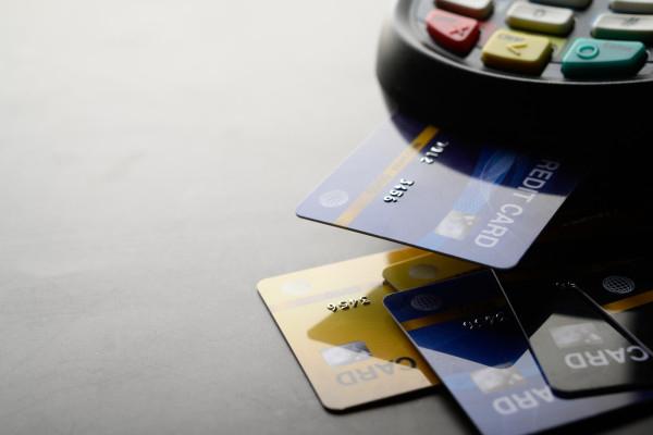 AYF 110 | Wrong Business Credit Card