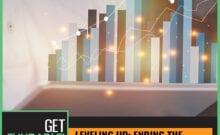 AYF 114 | Leveling Up