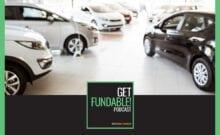 AYF 116 | Car Dealer