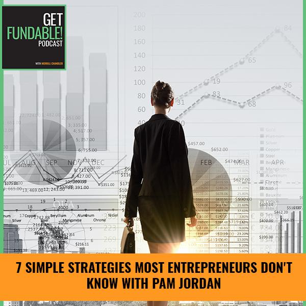 AYF/GF 122 | Business Strategies