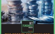 AYF/GF 126   Accelerating Fundability