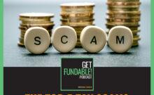 AYF/GF 129 | Tax Scams