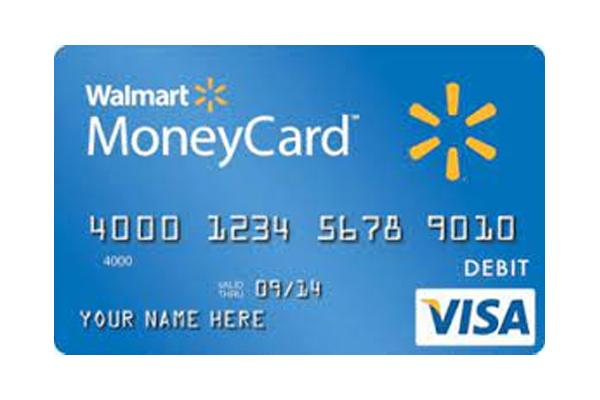 AYF GF 132   Credit Cards