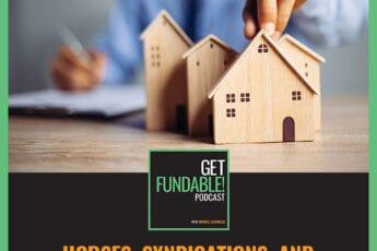 AYF/GF 137 | Life Bridge Foundation