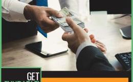 AYF/GF 139 | Perfect Borrower
