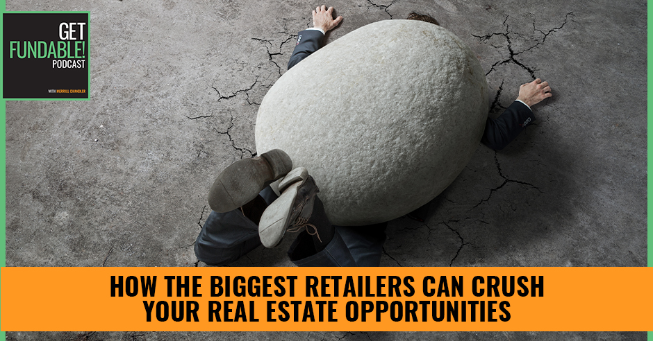AYF 141 | Real Estate Opportunities
