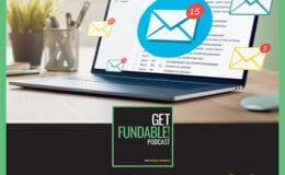 AYF/GF 143 | Junk Mail