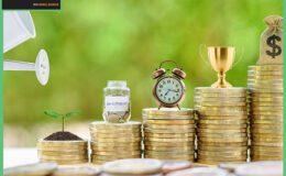 AYF/GF 144 | Big Banking Shifts