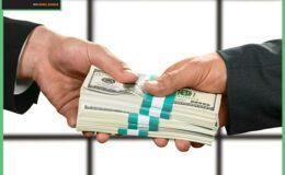 AYFGF 146 | Fundability Principles