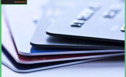 AYF/GF 149 | Credit Card Trends