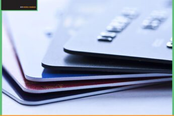 AYF/GF 149   Credit Card Trends