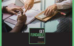 AYF/GF 150 | Borrower Behaviors