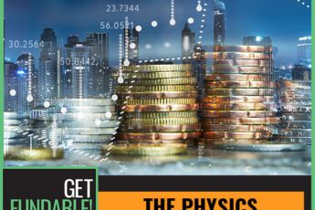 AYF 151   Physics of Wealth