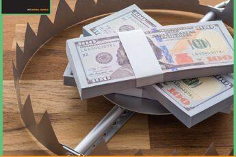 AYF/GF 152   Debt Consolidators